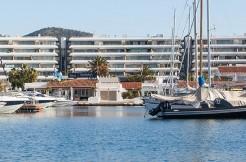 Edificio «Nueva Ibiza»